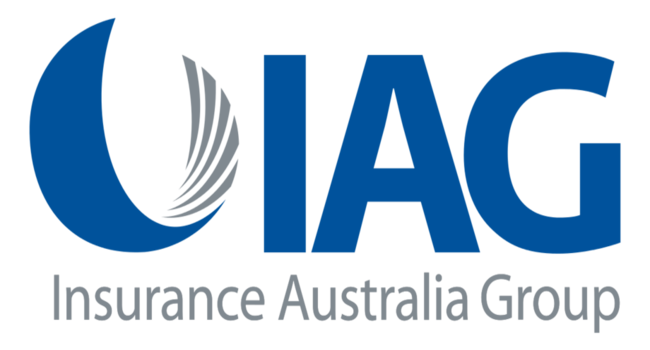 3 VALUE STOCKS - Insurance Australia Group + Newcrest Mining + FlexiGroup Limited