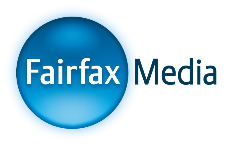 Fairfax-Media-logo_high-res