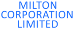 milton-corporation-limited