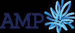 amp_limited_logo-svg