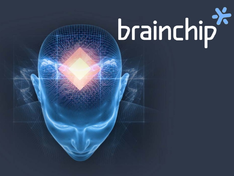 brainchip-holdings