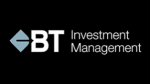 bt-investment-logo